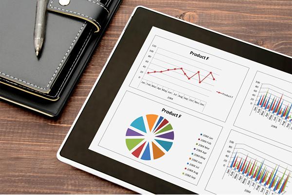 【無料特別レポート!】家族信託の紹介案件を獲得するためのBtoB最新営業手法を大公開! イメージ