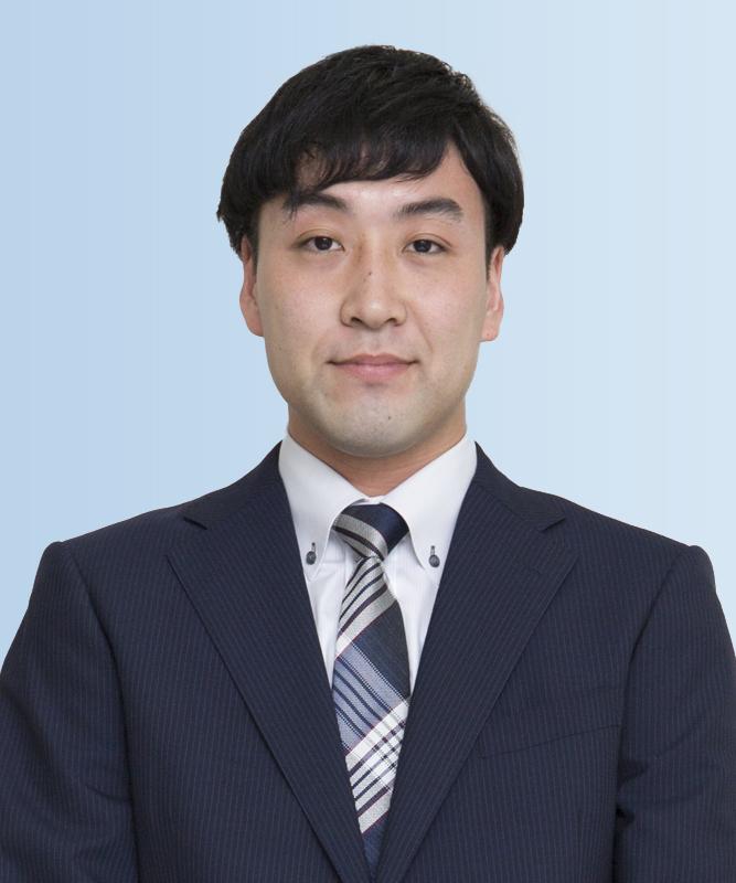 鈴木鴻司郎