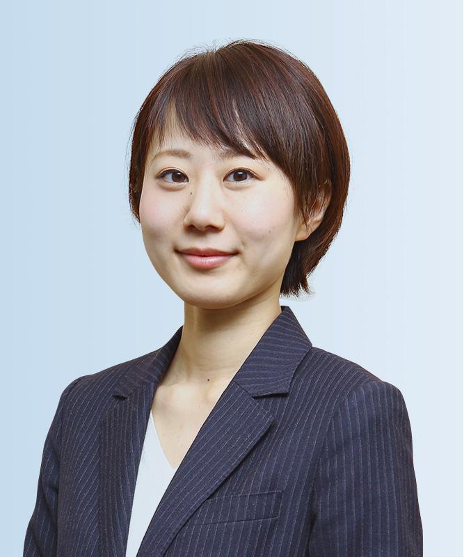 岡本千賀子