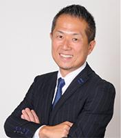 司法書士法人州都総合法務事務所 原弘安 先生 イメージ