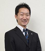 金子司法書士事務所 金子智明 様 イメージ