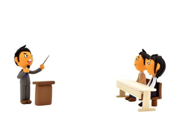 相続セミナーの開催とセットで「遺言作成勉強会」を実施しよう! イメージ