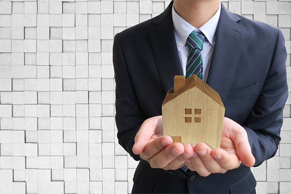 税理士から遺産承継業務の依頼を獲得するために必要なこととは? イメージ