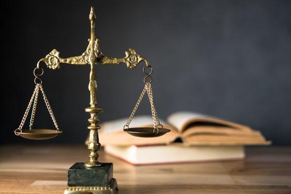 遺産分割で終わりにしていませんか? 相続手続業務を法律事務所も取り扱うべき理由 イメージ