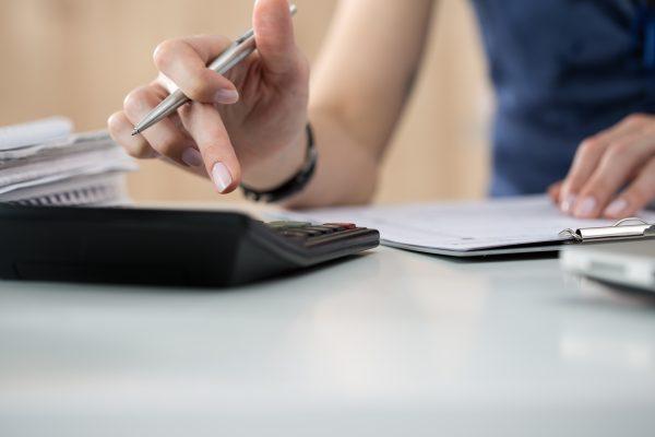 会計事務所相続研究会:「会計事務所が相続手続付加で得られる3つのメリット」 イメージ