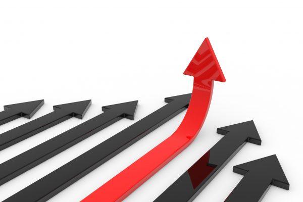 【無料レポート進呈企画!】士業業界相続分野2021年時流予測レポート ~税理士の皆様が進むべき方向性と取組みがわかる!~ イメージ