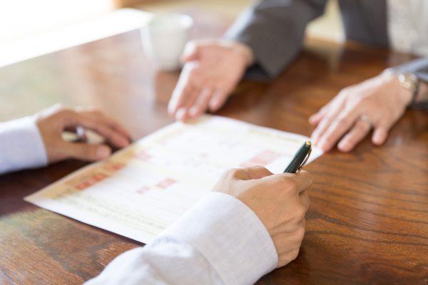 不動産登記営業はもうやめよう!司法書士の「新たな営業手法」とは? イメージ